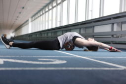 Od czego zacząć aktywność fizyczną? Krok pierwszy…