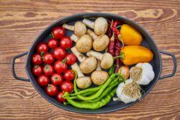 Patrz szerzej – dieta to nie tylko kalorie!