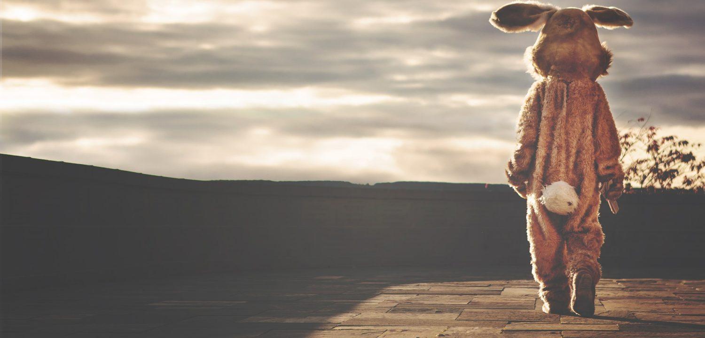 Jak zdrowo przejść przez święta? Dietetyczne porady