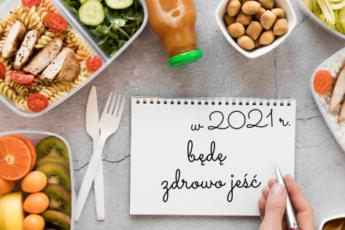 Funkcjonuj dietetyk Tarchomin w 2021 r. będę zdrowo jeść